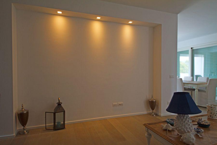 TemaLiving Arredamento e illuminazione Villa Mediterranea Soverato