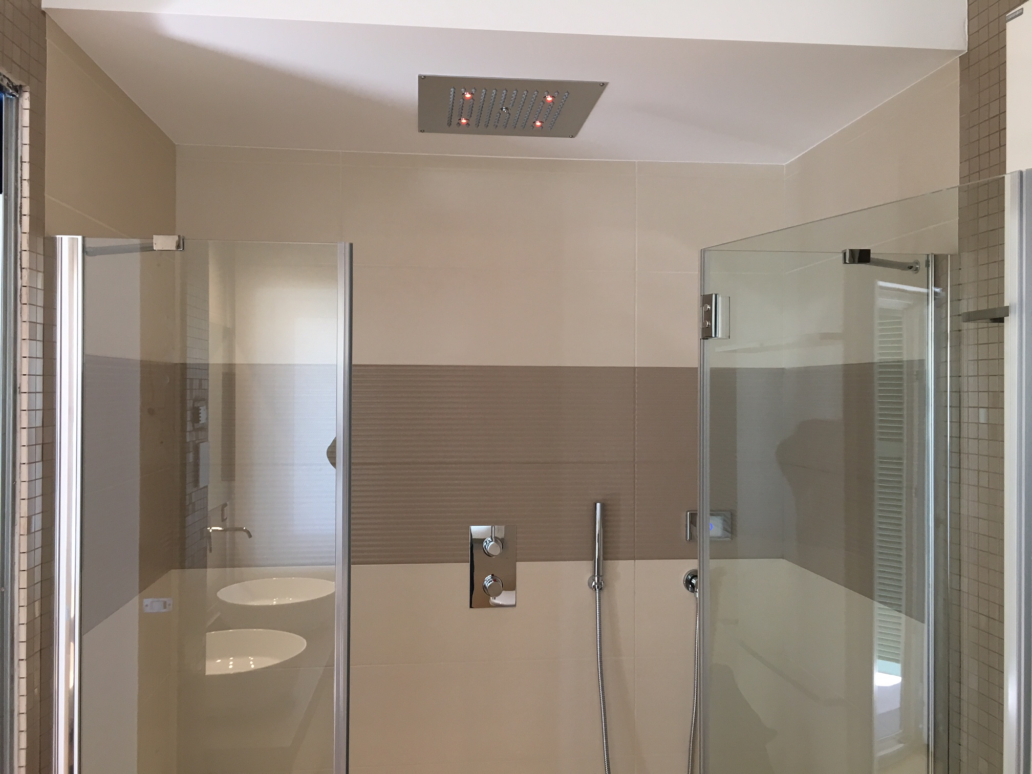 TemaLiving Arredamento e illuminazione Residenza Lux Cosenza
