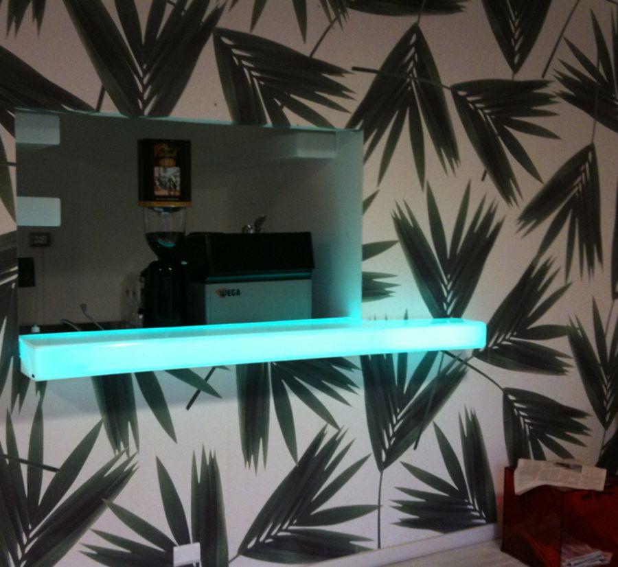 TemaLiving Arredamento e illuminazione Special