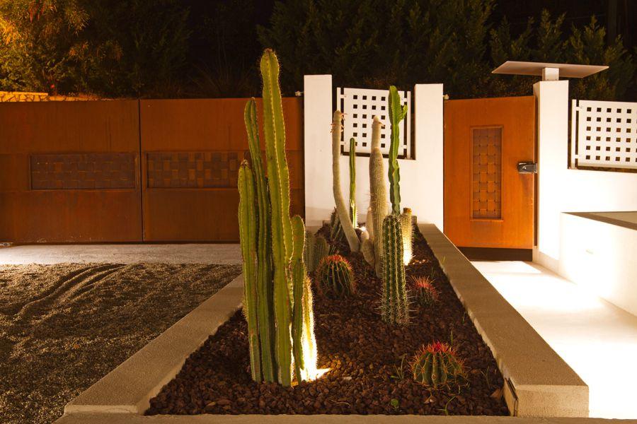 TemaLiving Arredamento e illuminazione Villa Blanca-Esterno Soverato